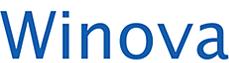 Winova Pte Ltd