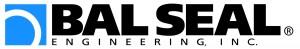 BSE INC logo_lg